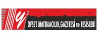 Gaziantep Web Tasarim